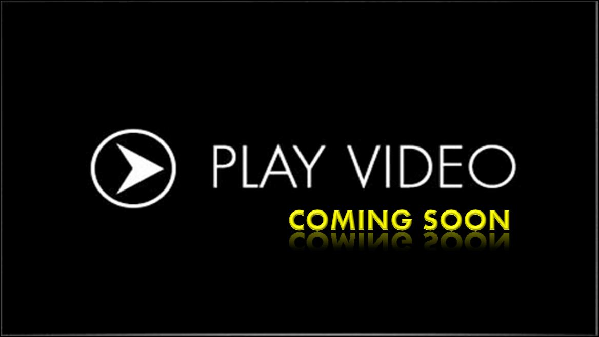 Video_ComingSoon